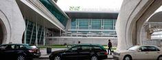 Porto exige indemnização do Estado por terrenos do aeroporto