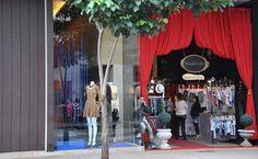 Mercadinho Chic Address Rua Oscar Freire 720 Jardim Paulista, São Paulo Telephone (11) 3088 2348 Mercadinho Chic website Open noon-8pm Wed-Sat; 11am-7pm Sun