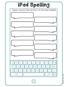 Printables Fun Spelling Worksheets roll and spell activity ashley destefano teacherspayteachers 5 engaging spelling activities to practice any or sight word list