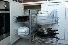 podtitulek 3 Kitchen Cart, French Door Refrigerator, French Doors, Kitchen Appliances, Home Decor, Diy Kitchen Appliances, Home Appliances, Decoration Home, Room Decor