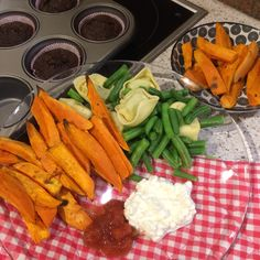 Carrots, Lunch, Dinner, Vegetables, Health, Food, Dining, Health Care, Eat Lunch