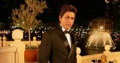 SRK new Twitter.Com/HanifSRK