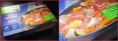 Testmonster eatsmarter frosta.3