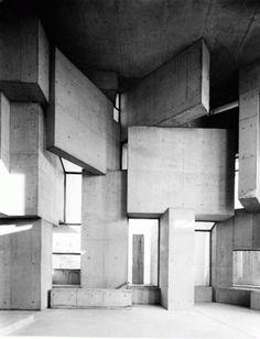 #minimal #architecture #raw #industrial #dark #black - #architecture #Black #Dark #industrial #minimal #raw