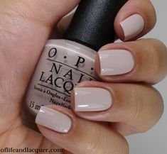 OPI Don't Bossa Nova Me Around.  Brazilian Collection 2014. Have It On Right Now <3.