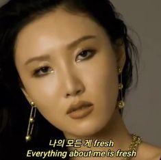 Aesthetic Gif, Aesthetic Movies, Aesthetic Videos, Mamamoo Kpop, Kpop Gifs, Kpop Girl Bands, Solar Mamamoo, K Pop Music, Pop Idol