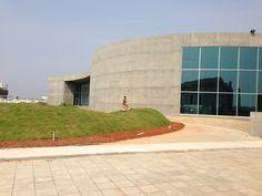 ALTEA sbarca in INDIA per il GO-LIVE SAP di VRV! Questa la prestigiosa sede del nostro Cliente VRV Asia Pacific Pvt Ltd. a Chennai