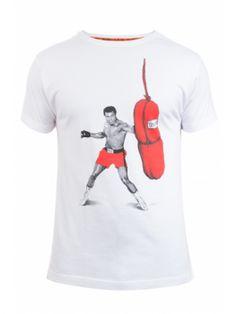 Camisetas Mallorca – Humor mallorquín - Ca de Bou