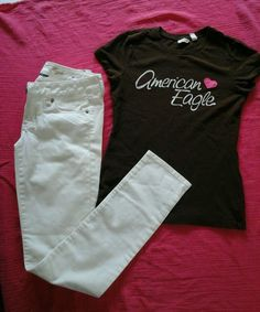 Pre-owned in Clothing, Shoes & Accessories, Women's Clothing, Jeans