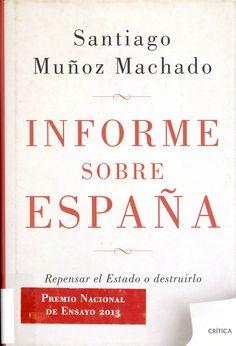 http://catalogo-bibliotecas.cervantes.es/general/abnetcl.exe?SUBC=SOFI&ACC=DOSEARCH&xsqf99=C00587340c-4