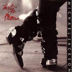Michael Jackson Dirty Diana Vinyl single record 45 rpm in picture sleeve 1987 gift for music fan birthday christmas present idea retro Paris Jackson, Jackson 5, Michael Jackson Bad, Lisa Marie Presley, Diana, Elvis Presley, Steve Stevens, Joseph, Mj Bad