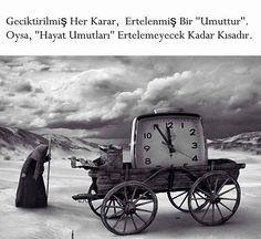 @siir_sayfasi  @siir_sayfasi  @siir_sayfasi  @siir_sayfasi  #canyücel #aşk #şiirsokakta #şiir #şair #kütüphane #yazar #edebiyat #roman #felsefe #selam #hayatakarken #ist_instagram #stetik #photography #objektifimden #sahaf #sanat #istanbul #ankara #izmir #türkiye #tr_turkey #iyigeceler