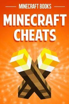 Minecraft: все для игры Майнкрафт, коды, читы, прохождения