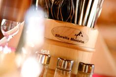 Für alles benötigt man Werkzeug! #silvrettamontafon Diffuser