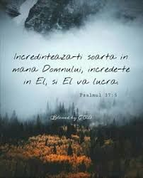 imagini cu versete biblice de incurajare – Căutare Google I Love You God, God Is Good, Gods Love, Bible Quotes, Bible Verses, Blessed Is She, Bless The Lord, God First, Facebook Image