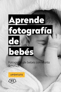 Fotografía de bebés A Lápiz De Tareas Creativa ? Baby Pictures, Baby Photos, Lightroom, Photoshop, Fotografia Tutorial, Newborn Session, Photo Tips, Newborn Photography, Poses