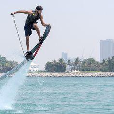 27 Photos of Sheikh Hamdan - Crown Prince of Dubai Prince Crown, Royal Prince, Skydiving In Dubai, World Expo 2020, Living In Dubai, Prince Of Egypt, London School Of Economics, Prince Mohammed, Underwater Fish