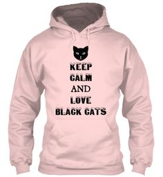 CATS | Teespring Its awesome to dress this shirt as @glamourgirl