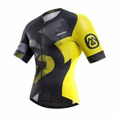 16df84eac Wholesale Coolmax China Mens Custom Cycling Jersey Clothing Pro Team Set  Manufacturer With Private Label