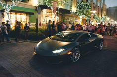 ❤️ Rich Cars, All Cars, Vehicles, Supercars, Wheels, Night, Photos, Beauty, Pictures