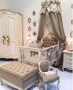 baby, beautiful, and interior image