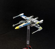 x-wing squadron - Google Search