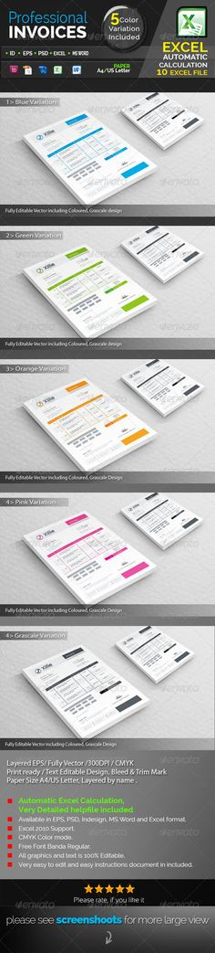 Web Design Proposal Template Proposal templates, Web forms and - web design proposal template