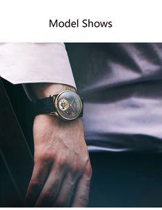Switzerland Tourbillion Mechanical Watch Mechanical Hand, Mechanical Watch, Mens Luxury Brands, Luxury Watches For Men, Automatic Watch, Watch Brands, Business Fashion, Quartz Watch, Fashion Watches