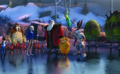 Free wallpapers of the movie rise of the guardians everything rise of the guardians wallpaper thecheapjerseys Images