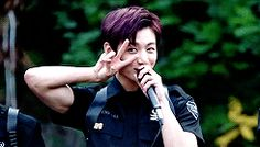 no abra kookmin, kookv,kookga etc solo jungkook pasiva Jungkook es… # De Todo # amreading # books # wattpad Bts Aegyo, Bts Jungkook, Busan, Baby Voice, Music Is My Escape, Blood Sweat And Tears, Bts Love Yourself, Being Good, Jeon Jeongguk