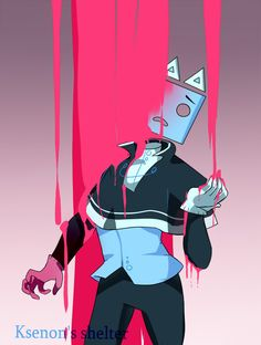 how truly Barracuda died by pilotme on DeviantArt Beat Memes, Object Heads, Teenage Robot, Cut Cat, Cookie Run, Beats, Video Game, Cartoons, Fandoms