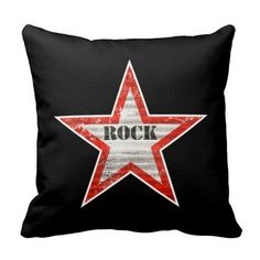 >>>Cheap Price Guarantee          	Rockstar Pillow (black background)           	Rockstar Pillow (black background) lowest price for you. In addition you can compare price with another store and read helpful reviews. BuyReview          	Rockstar Pillow (black background) today easy to Shops & ...Cleck link More >>> http://www.zazzle.com/rockstar_pillow_black_background-189307342113228979?rf=238627982471231924&zbar=1&tc=terrest