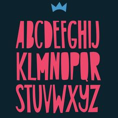 abc-font on freetypography.com