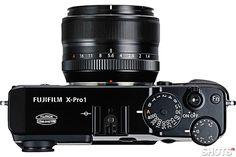 Doit-on abandonner son reflex pour passer à Fujifilm X ? Hervé Le Gall, photographe professionnel avance des arguments et leurs contraires à lire sur SHOTS.