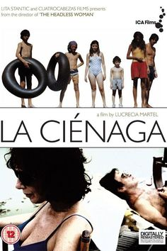 La Cienaga 2001 full Movie HD Free Download DVDrip