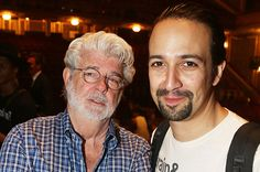 Terrence Mann Author Pulitzer >> 62 Amazing Musical Theatre Images Musical Theatre