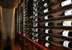 Roka Akor Hosts Five-Course Wine Dinner with Laetitia Vineyard! http://hauteliving.com/2014/01/roka-akor-hosts-five-course-wine-dinner-laetitia-vineyard/437815/