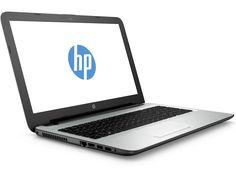 HP Probook 450 G3  HP Probook 450 G3NieuwIntel Core i5-6200U 23 GHz4GB 1600MHz156 inch - 1366  768 (720p)500GB HDD378  2643  248 cm215 kgDeze HP Probook 450 G3 is de ultieme laptop voor zakelijk gebruik. De laptop levert krachtige prestaties en is zeer licht. Zo bent u altijd mobiel met deze HP Probook en hoeft uw productiviteit nooit te lijden onder de omstandigheden waaronder u moet werken.Krachtige processorDe HP Probook 450 G3 heeft een krachtige zesde generatie Intel Core i5 dualcore…