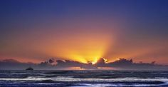 Photo by Jfunk Beautiful Landscapes, Celestial, Sunset, Outdoor, Sunsets, Outdoors, Outdoor Games, Outdoor Living