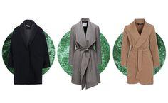 17 trendiga höstkappor till hösten 2016 att shoppa redan nu