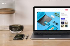 This is a new variation of our psd MacBook Pro psd mockup in a elegant desk scene with new elements to... Macbook Pro, Mockup, Scene, Desk, Templates, Elegant, Writing Table, Role Models, Dapper Gentleman