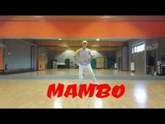 ZUMBAGOLD: Nobody But Me  Michael Bublé - YouTube