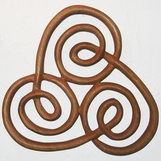Celtic Symbols of protection | Irish+symbols+of+protection