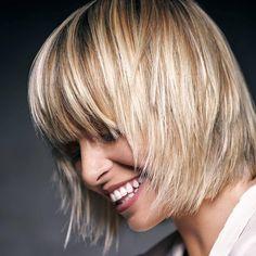 Shaggy Hair, Cara Delevingne, Short Hair Cuts, New Hair, Curly Hair Styles, Hair Color, Hair Beauty, David, Hairstyle