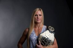 UFC Dana White 'absolutely hates' co-main event between Holly Holm and Miesha Tate Ufc Live Stream, Ufc 196, Holly Holm, Miesha Tate, Dana White, The Ellen Show, Ultimate Fighting Championship, Ronda Rousey, Ny Times