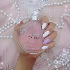 """5,499 Likes, 34 Comments - Shenny Violet Kaplan (@shennykaplan) on Instagram: """"this perfume smells of everything girly with blossom idk quite proud w this pic  catching up w…"""""""
