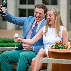 It's like DTF, but it's way preppier (and less likely to result in an awkward situation) and that's what we are today. DOWN TO DERBY. Preppy Outfits, Spring Outfits, Southern Proper, Preppy Men, May 7th, Fitspo, Nice Dresses, Prepping, Spring Summer