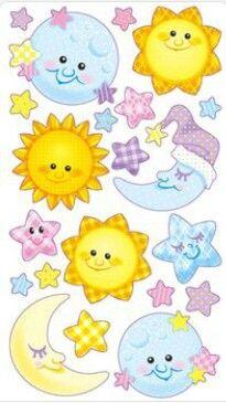 Lunas y soletes