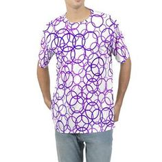 Mens Tees, Crew Neck, Dress Up, Fabric, T Shirt, How To Wear, Collection, Tops, Women