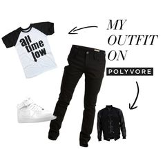 """:))))))))))"" by nicola-gabcova on Polyvore"